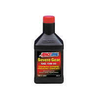 AMSoil, Severe Gear 75W-90 0.94l
