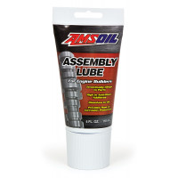AMSoil, Engine assembly oil