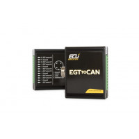 EGT TO CAN-BUS