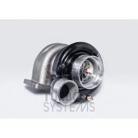 Turbosystems, HTX40603