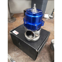 Wastegate 60mm, KLAAVU ENGINEERING