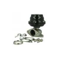Tial 38mm Classic, SILVER