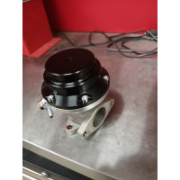 "Wastegate, 38mm ""tial classic"""