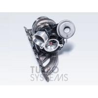 Uppgraderingsturbo Audi RS3/TTRS 8v