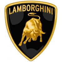 Syvecs, plugin Lamborghini Gallardo